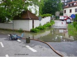 Povodně 13-06-05