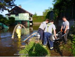 Povodně 13-06-07