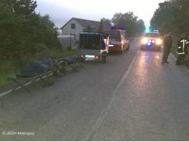 Povodně 13-06-08