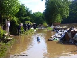 Povodně 13-06-11